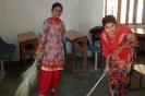Swachh Bharat Summer Internship Programme